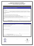 PDF til download
